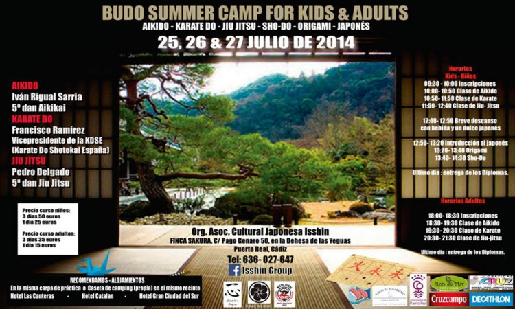 budoSumerCamp_Cartel